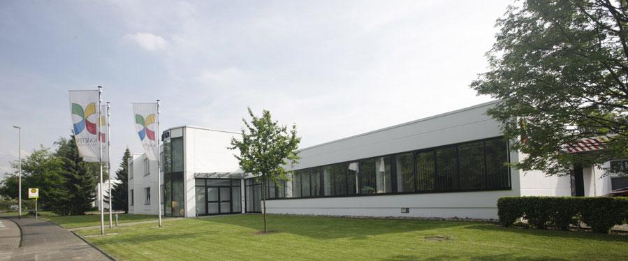 Startseite Druckerei Karten In Mönchengladbach